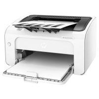 Máy in HP LaserJet Pro M12A -T0L45A
