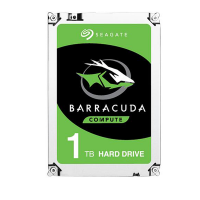Ổ cứng Laptop SEAGATE 1TB 2.5 gắn trong ST1000LM048