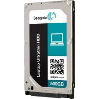 Ổ cứng Laptop SEAGATE 500GB 2.5 7200rpm gắn trong ST500LM021