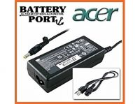 Sạc Laptop Acer Aspire E5-411 19V-3.42A (Adapter)
