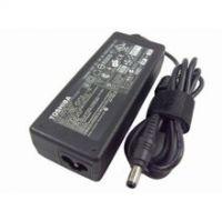 Sạc dùng cho Laptop Toshiba 19V - 3.95A (Adapter)