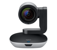 LOGITECH PTZ PRO 2 Camera video HD