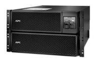 BỘ LƯU ĐIỆN APC Smart-UPS SRT 10000VA RM 230V (SRT10KRMXLI)