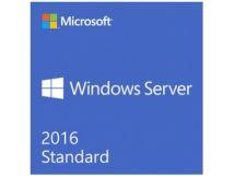 Bản quyền Windows Svr Std 2016 64Bit English 1pk DSP OEI DVD 16 Core (P73-07113)