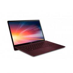 Laptop Asus UX391UA-ET081T (I7-8550U) Màu đỏ