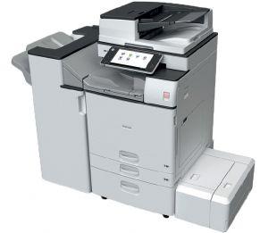 1511841815_maYy-photocopy-ricoh-mp-6054sp-.jpg_resize300x300