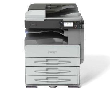1511841819_maYy-photocopy-ricoh-mp-2001sp--df-2020