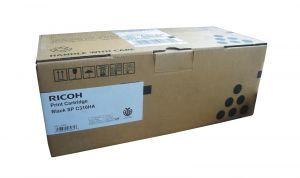 1511843180_muYYc-in-laser-maYu-ricoh-spc-430e.4-yellow--.j.jpg_resize300x300