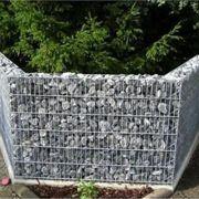 Rọ đá chất lượng cao - giá rẻ hàng đầu Hà Nội