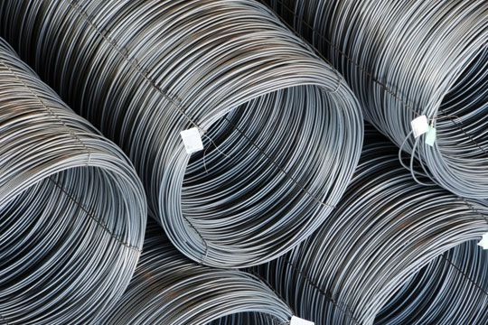 thep-day-wire-rod