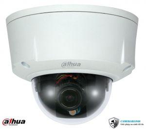 Camera Dahua IPC-HDB5200/5202 2Megapixel