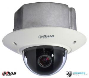 Dahua IPC-HDB5200/5202-DI 2Megapixel