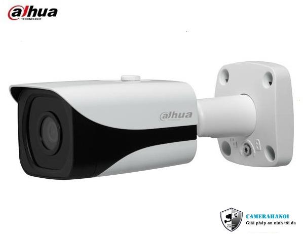 Dahua IPC-HFW5100E-VF