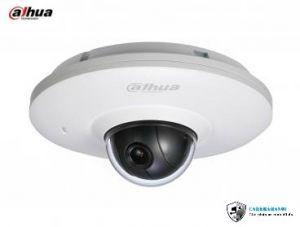 Dahua IPC-HDB4100F-PT