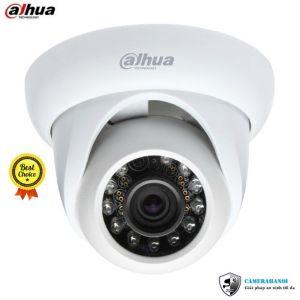 Dahua IPC-HDW1000S 1Megapixel
