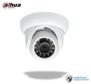 Dahua IPC-HDW1200S 3Megapixel