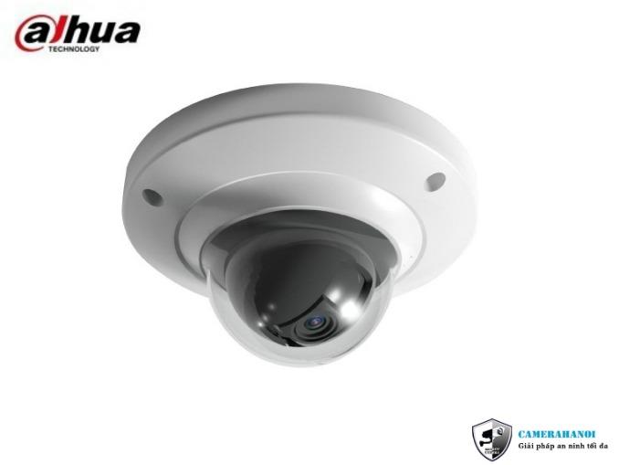 Dahua IPC-HD1200C 3Megapixel