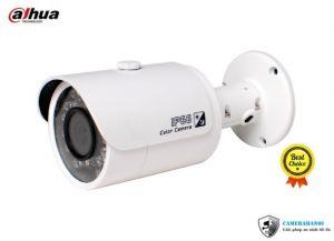 Dahua IPC-HFW1000S 1Megapixel