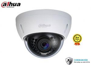 Dahua IPC-HDBW1000E(-S) 1Megapixel