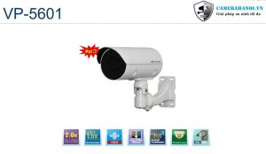 Camera HD VP 5601