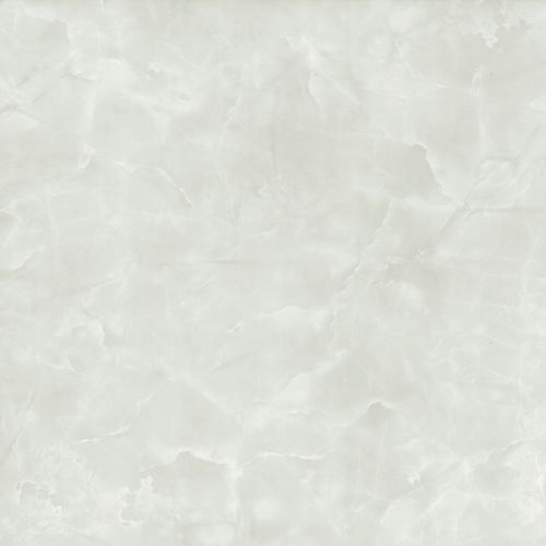 gạch VNhome 60x60 V600231