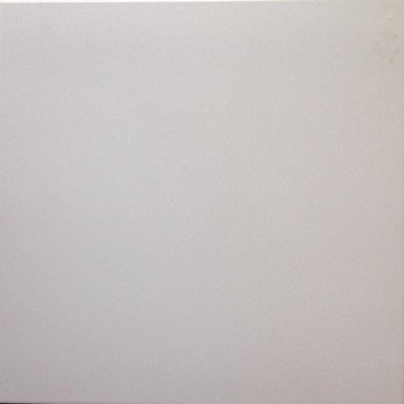 Gạch Bạch Mã 400x400 HG 4000