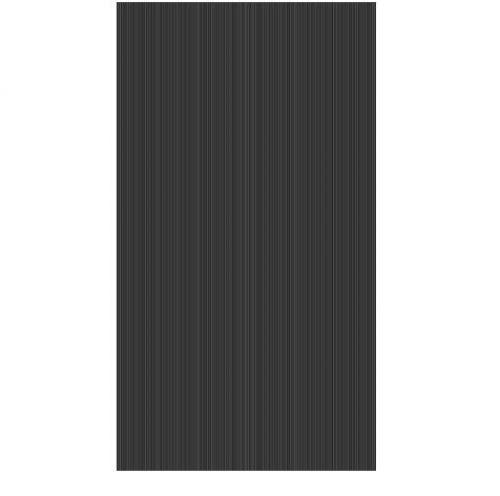 Gạch men Bạch Mã 300x600 WG36011