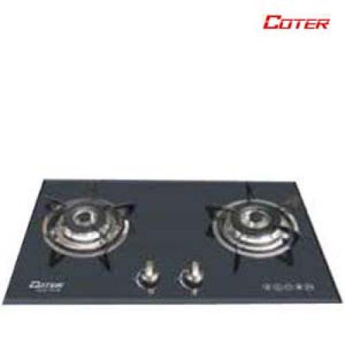 Bếp ga âm Coter NH-206GB