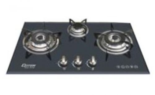 Bếp ga âm COTER NH-307GB