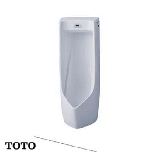 Bồn tiểu nam cảm ứng TOTO UFS800CK (Dùng Pin)