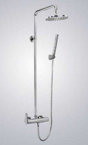 Sen cây tắm nóng lạnh Inax BFV-71S