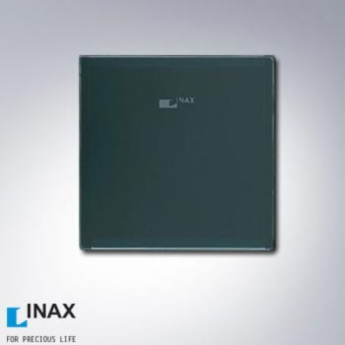 Van xả tiểu nam cảm ứng INAX OKU–132SM (220V)