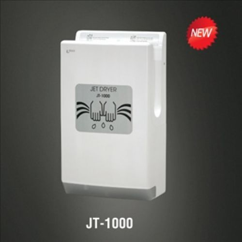 Máy sấy tay tự động Inax JT-1000V