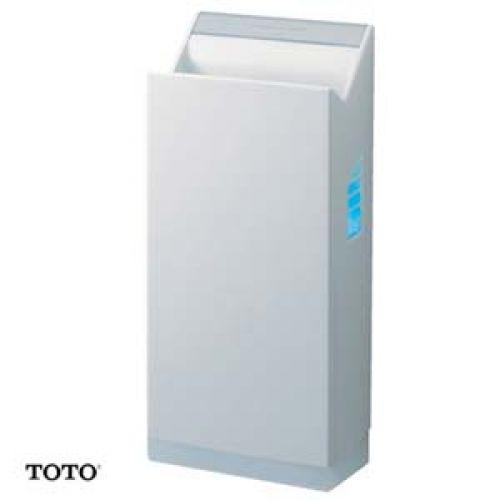 Máy sấy tay tự động TOTO HD5000V1