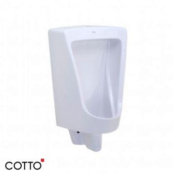 Bồn tiểu nam treo tường COTTO C3010