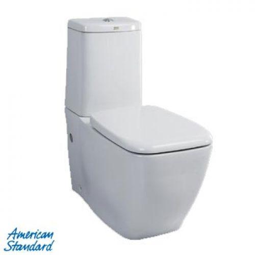 Bồn cầu 2 khối American Standard 2329-WT