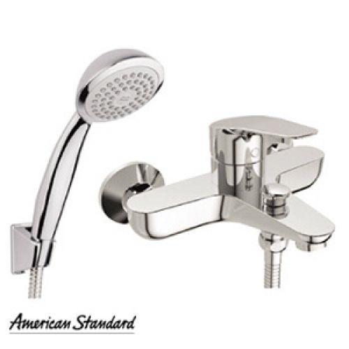Vòi sen tắm American WF-0311 (Nhập khẩu)