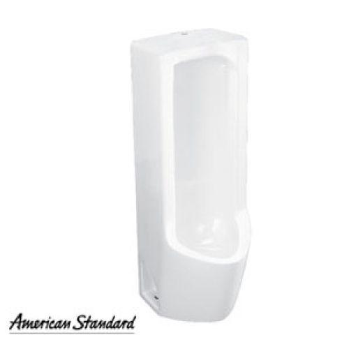 Bồn tiểu nam American WP-6601