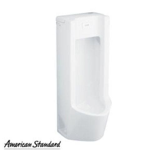 Bồn tiểu nam đặt sàn American WP-6602