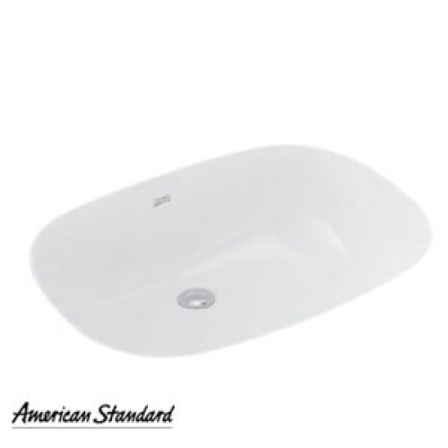 Chậu  âm bàn American 0458-WT