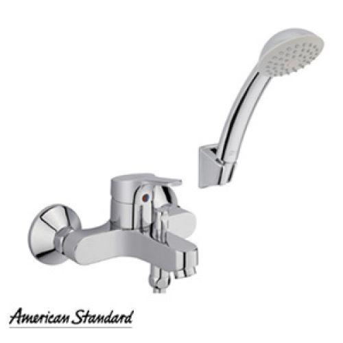 Vòi sen tắm American WF-1411 (Nhập khẩu)