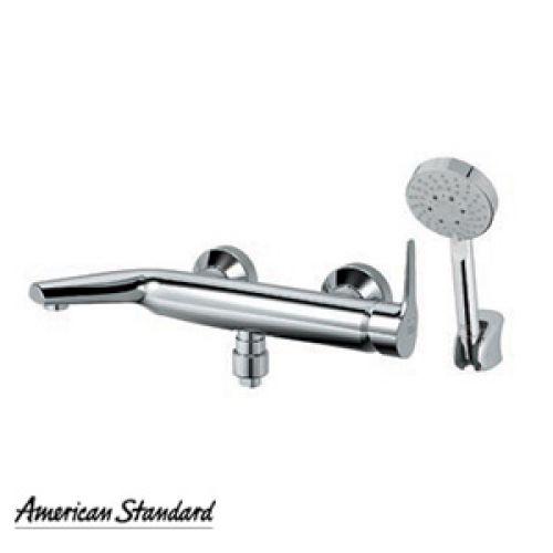 Vòi sen tắm American WF-1511 (Nhập khẩu)