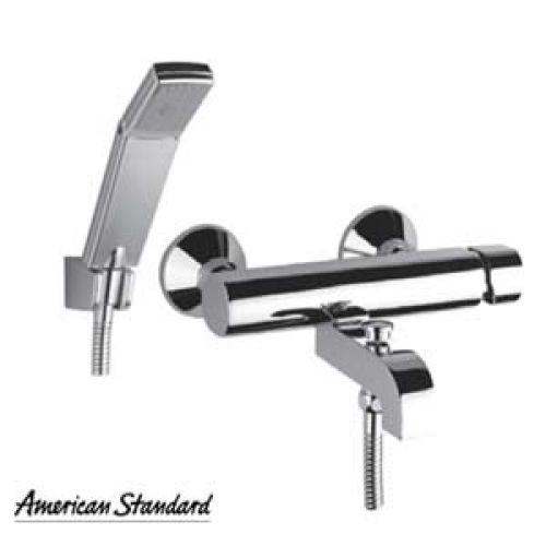 Vòi sen tắm American WF-2711 (Nhập khẩu)
