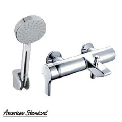 Vòi sen tắm American WF-3911 (Nhập khẩu)