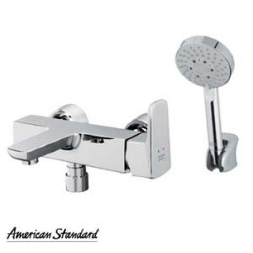 Vòi sen tắm American WF-6911 (Nhập khẩu)