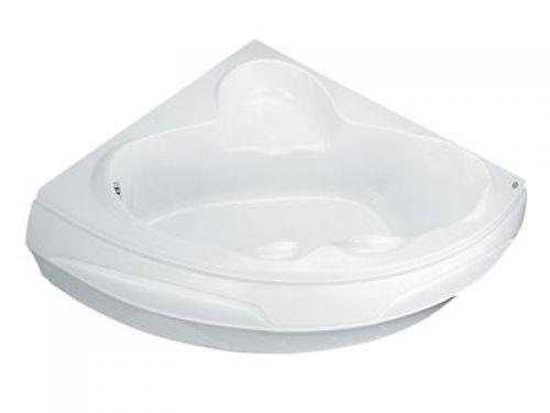 Bồn tắm góc Caesar AT5132