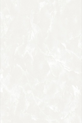 Gạch Prime 30x45 2823