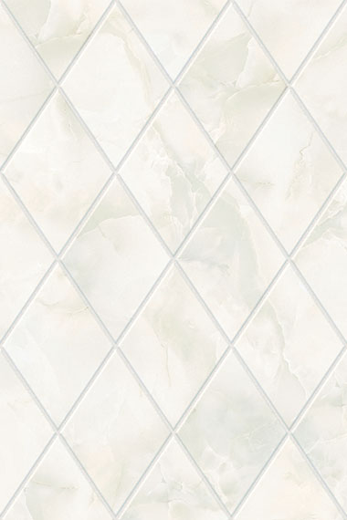 Gạch Prime 30x45 9505