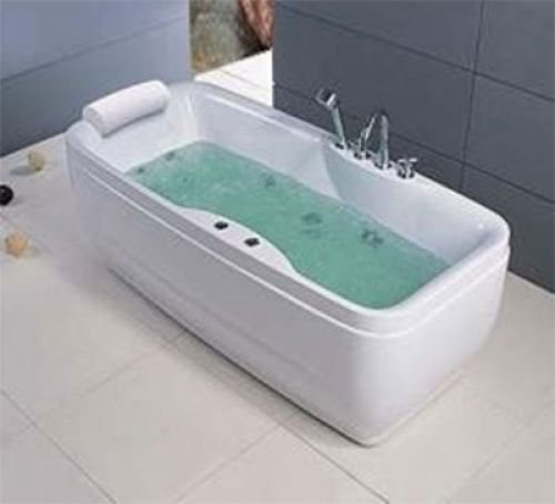 Bồn tắm massage Nofer VR-502 (sục khí)