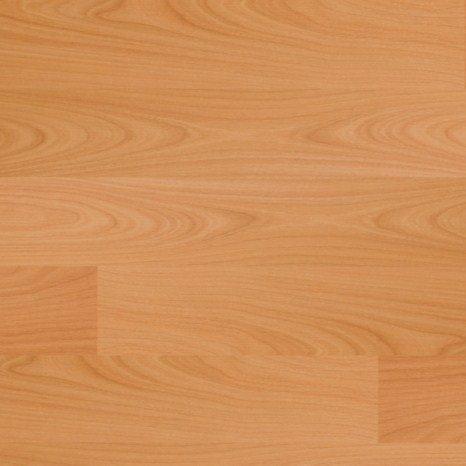 Sàn gỗ công nghiệp Janmi C22
